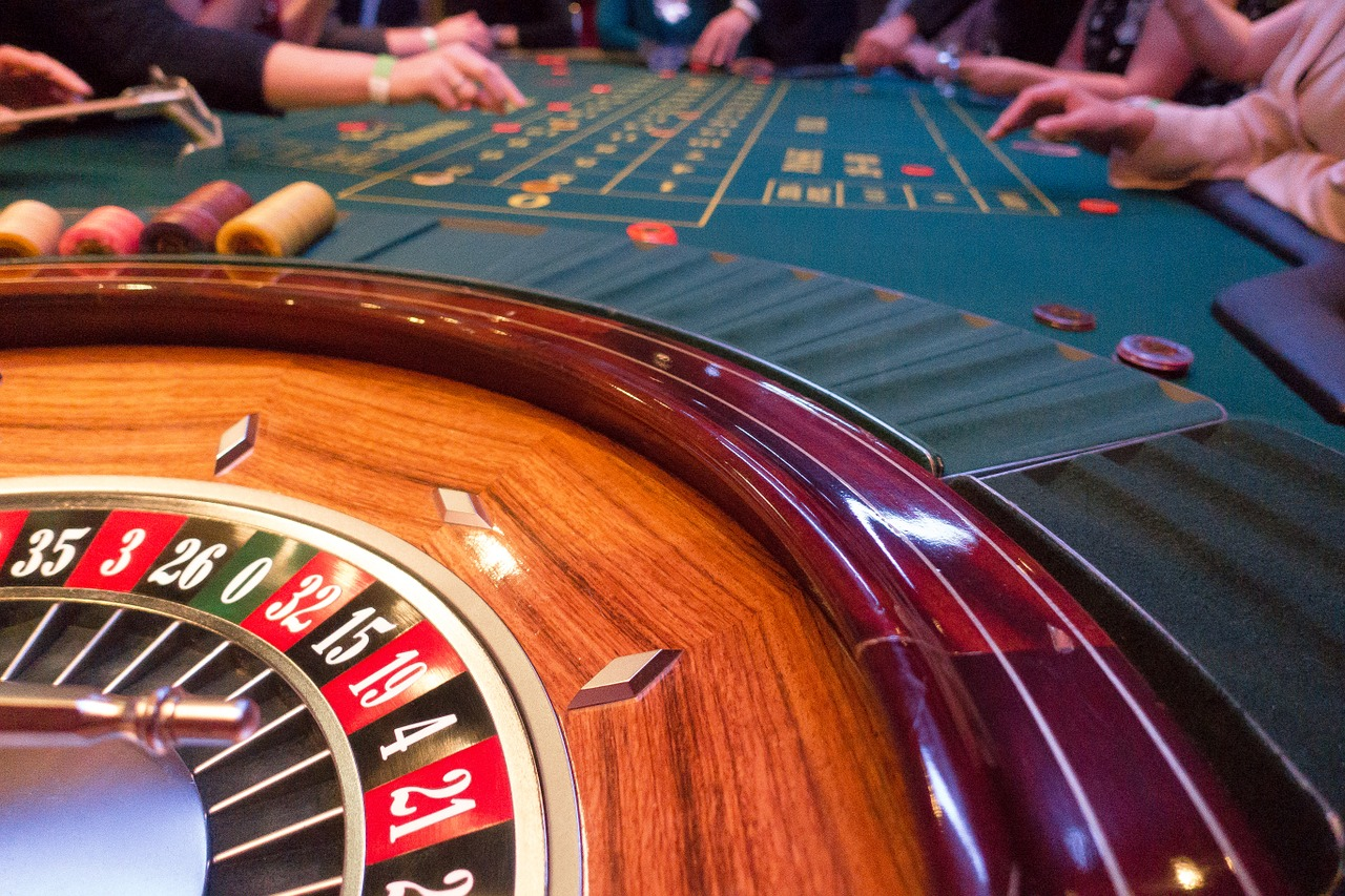 The Biggest Online Casino Jackpot Games at the Minute